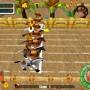 Horse racing winner 3D un gioco di cavalli arcade per iPhone e iPad