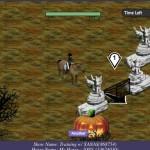 Horseland recensione sul gioco di cavalli