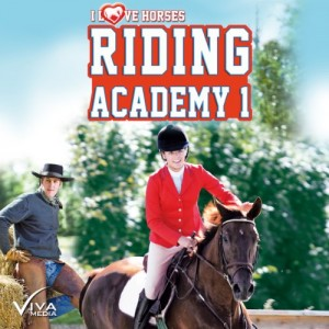 Riding Academy 1