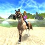 Star Stable gioco di cavalli online